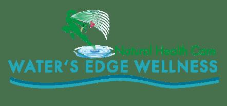 Angel Healing Group